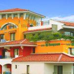10_hotel-kiparisite-slanchev_bryag