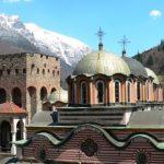 "UNESCO Grand Tour ""THE BEST OF BULGARIA"""