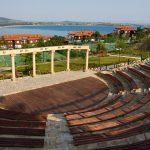16-santa-marina-amphitheater