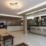 17-vemara-club-reception-and-lobby-bar