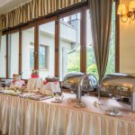 18-santa-marina-breakfast-buffet-1