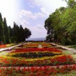 Varna - Balchik