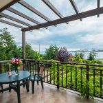 25-suite-terraca-view