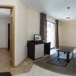 26-vemara-club-apartment