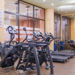269-facilities-17-hotel-barcelo-royal-beach_tcm20-138294_w1600_h870_n