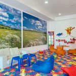 269-facilities-9-hotel-barcelo-royal-beach_tcm20-41918_w1600_h870_n