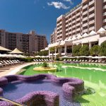 269-swimming-pool-1-hotel-barcelo-royal-beach_tcm20-41950_w1600_n