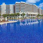 269-swimming-pool-9-hotel-barcelo-royal-beach_tcm20-138257_w1600_h870_n