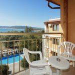 30-vemara-club-apartament-sea-view
