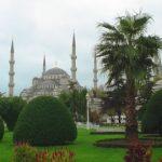 Istanbul - 2 days