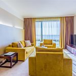 355-room-059-hotel-barcelo-royal-beach_tcm20-138270_w1600_h870_n