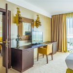 355-room-060-hotel-barcelo-royal-beach_tcm20-138271_w1600_h870_n