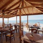 42-vemara-club-panorama-restaurant1