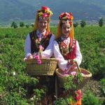 One Day Tour to Kazanlak – the Valley of Roses and Thracian Kings
