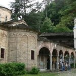 One Day Tour to Troyan Monastery and the Village of Oreshak