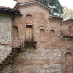 Boyana (Boiana) Church and National Museum of History Tour