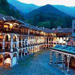 Discover the South-East Balkans