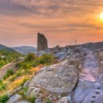 On the tracks of the Thracian civilisation