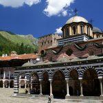 7-str-rila-monastery-1-0