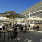 74-vemara-club-main-restaurant