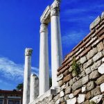One day tour to Plovdiv and Koprivshtitsa