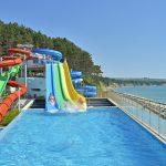 aquapark-front