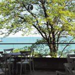 aussicht_restaurant_encanto-beach