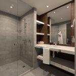 bathroom_superior_001