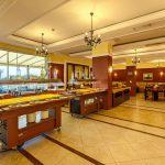 buffet-restaurant-5
