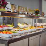 buffet-restaurant-8