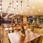 champions-lobby-bar-diner_002