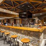 champions-lobby-bar-diner_008