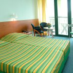double-room_2