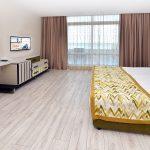 double-room_encanto-beach