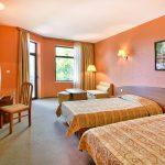 estreya-palace-double-room-1