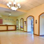 estreya-palace-lobby-1