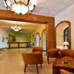 estreya-palace-lobby-2