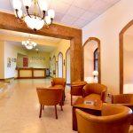 estreya-palace-lobby-3