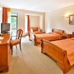 estreya-resicence_double-room-1