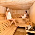 estreya-sauna-2