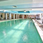 estreya-themal-mineral-water-indoorpool-2