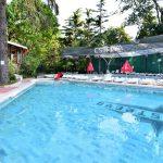 estreya_outdoor-pool-3
