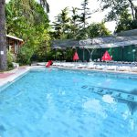 estreya_outdoor-pool-3