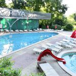 estreya_outdoor-pool-9