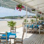 fish-a-la-carte-restaurant-1