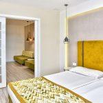 geb_family-room_bedroom