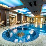 gardenia-swimming-pool-2