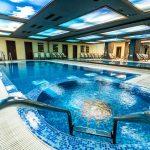 gardenia-swimming-pool3