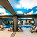 gardeniaswimming-pool-4