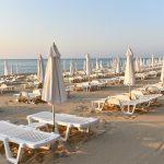 grifid-encanto-beach_hotel-beach
